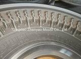 16.00-20 12.5-20 11.00-22 9.00-20 9-14.5 7.50-15 6.00-13 편견 트럭 타이어 형