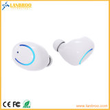 OEM van de Oortelefoon van Bluetooth Tws van de douane MiniFabrikant/Fabriek/Leverancier