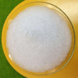 Acide CAS 2921-20-2 de Tetradecylthioacetic