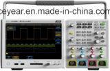 Oscilloscope phosphore numériques 4456D, 500MHz, 5 GSA/S, High Tech Oscilloscope égale à Tek