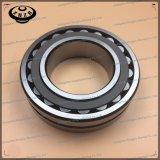 Excavateur Hitachi roulements de boîte de vitesses réductrice rotatif pour les EX120-1 EX120-2 EX120-3 EX120-5