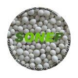 農業の潅漑の混合物肥料NPK 30-9-9 Te粒状肥料価格