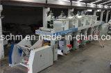 自動レジスターグラビア印刷機械(200m/min)、グラビア印刷の印字機、凹版の出版物