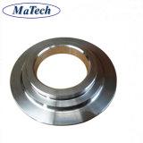 Productos Personalizados de Aluminio Forja en Frio con ISO9001: 2008