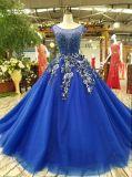 011610 Aoli свадебные вечерние платья