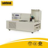Verpacken-Material-organisches Gas-Übertragungs-Kinetik-Prüfungs-System