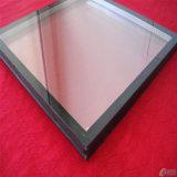 Super grand 15mm mm+15+16un faible prix d'usine E isolés avec de verre