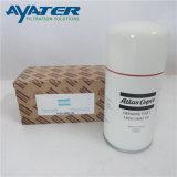 Фильтрующий элемент масляного фильтра питания Ayater 1626088200 используется для замены масляного фильтра компрессора кондиционера воздуха