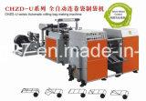 Ventes de sac de laminage à chaud automatique Making Machine