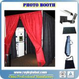 Photo Booth Pipe e Drape Kits Pipe & Drape Hardware