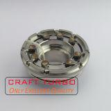 BV35 5435-970-0014/5435-988-0014ターボチャージャーのためのノズルのリング