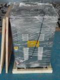 Empaquetadora del vacío de la alta calidad