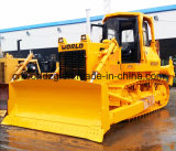 Cingolo Bulldozer con 220HP Cummins Engine