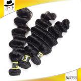 ранг 7A бразильских продуктов волос
