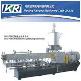 cadena de producción de Masterbatch del llenador del PE de 85%CaCO3 HDP PP