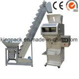 Высокое качество гранул весом упаковочные машины