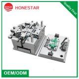 La Chine usine professionnel personnalisé moulage sous pression Moulage de pièces de rechange de haute qualité