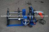 Sud 200MZ2 HDPE трубы Fusion машины