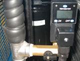 Droger van de Luchtkoeling van de hoge druk de Explosiebestendige R22 Gekoelde (KAD120AS+)