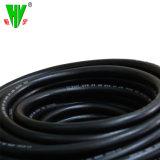 Hebei-Gummischlauchleitung-Hersteller-Gummikraftstoff-Zeile Druck-Schlauch