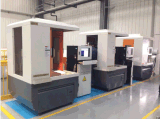 Tagliatrice di falegnameria del laminatoio di CNC del kit del router di CNC