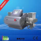 650nm u. 940nm Lipolaser Lipolaser/Lipo, das Laser-Maschine abnimmt. Maschine Laser-Lipo