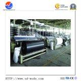 Muls van de Mat van het onkruid de Organische/Landbouw Plastic/de Rekupereerbare Barrière van het Onkruid voor het Controleren Mat/AntiWeedmat met UVBehandeling in China