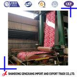 Acciaio di PPGI Whiteboard dalla fabbrica di Huaye