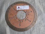Sdlg Gedreven Schijf voor Tweede Snelheid 3030900106