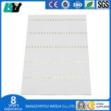 Mood Papel de segurança de qualidade de papel de fibra de algodão Papel com relevo marca Gofragem Segurança Anti-Contrafacção)