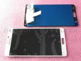 Mobile/Handy LCD für Samsung-4 N910f LCD Anmerkung