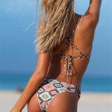 Heißer Bikini Ma118 des Verkaufs-2018