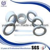 中国の工場試供品の電話によって使用される二重味方されたペーパー粘着テープ