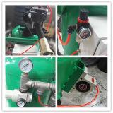 artificiere senza polvere dell'acqua di dB150 dB500 dB800