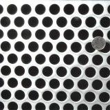 La ISO aprobó el metal perforado galvanizado acero al por mayor