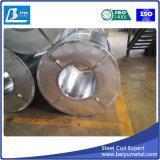 Bobina de aço galvanizada mergulhada quente do revestimento de zinco