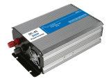 交流電力の純粋な正弦波のSolar Energy周波数変換装置インバーターへの800W DC
