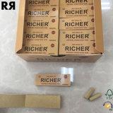 Soem-Fertigung-rauchende Zubehör-Walzen-Papier-Spitze/Hinterwellen