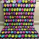 Очень мягкая фланелевая подкладка из флиса детское одеяло бросать на диван-кровать и постельные принадлежности в мастерской покрывалами домашний текстиль