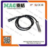 Sensor de velocidade de roda de 4410325730 ABS AMR3341 para o Daf