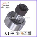 CF8 CF10 CF12 Abtastrolle-Peilung für Offsetdrucken-Maschine