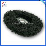 Diamant-Abdeckstreifen-Rad Form-gutes modernes Qualität Soem-Shandong
