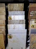 Dihe ha lucidato le mattonelle di ceramica 600*600 delle mattonelle di pavimento