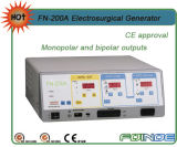 per General Surgeryfn-200A High Frequency Electrosurgical Unit