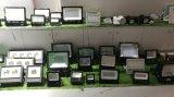 IP65屋外水証拠LEDのフラッドライトの反射鏡LEDの洪水ライト10W 20W 30W 50W 80W 100W 150W 200W