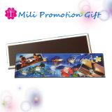 Good Price SGS Mark High Quality Handwork Factory Tin Magnet