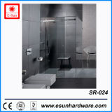 Dessins et modèles chaud salle de bain douche (SR-024)