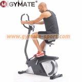 Montante di filatura della bici di esercitazione dell'ergometro magnetico delle merci Sporting che cicla Hometrainer
