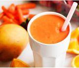 La fabbrica fornisce il beta-carotene puro naturale della polvere di 100%