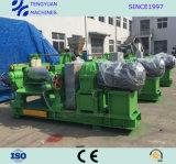 Стан горячего сбывания резиновый составной смешивая от Китая